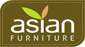 Аsian Furniture